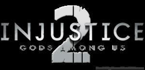 Injustice Logo PNG Clipart PNG Clip art