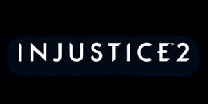 Injustice Logo PNG Image PNG Clip art
