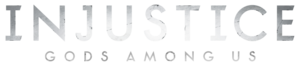 Injustice Logo PNG Photos PNG Clip art
