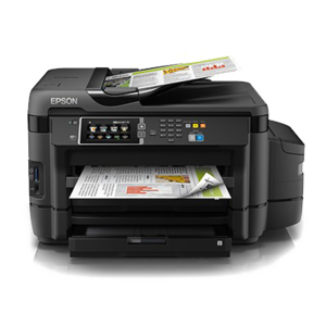 Ink-Jet Printer PNG Image PNG Clip art