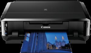 Ink-Jet Printer PNG Transparent Image PNG Clip art
