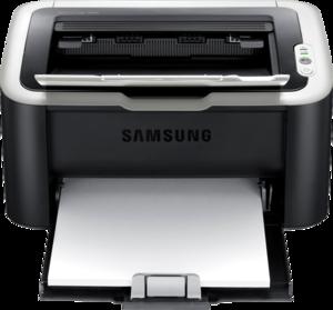 Ink-Jet Printer PNG Transparent PNG Clip art