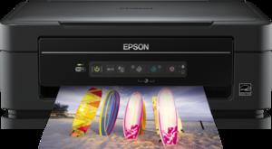 Ink-Jet Printer Transparent Images PNG PNG Clip art