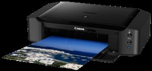 Ink-Jet Printer Transparent PNG PNG Clip art