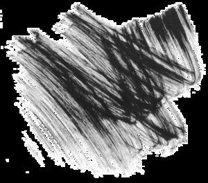 Ink Mark PNG Clipart PNG Clip art