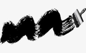 Ink Mark PNG HD PNG Clip art