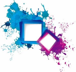 Ink Mark PNG Pic PNG Clip art