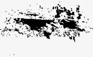 Ink Mark PNG Transparent Image PNG Clip art