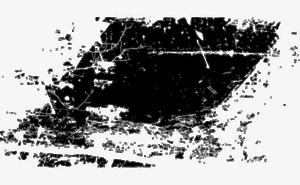 Ink Mark Transparent PNG PNG Clip art