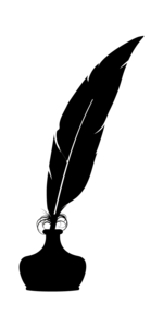 Ink Pot PNG Free Download PNG Clip art