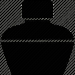 Ink Pot PNG Photos PNG Clip art