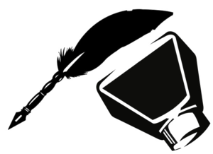 Ink Pot PNG Picture PNG Clip art