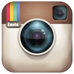 Instagram PNG Free Download PNG Clip art