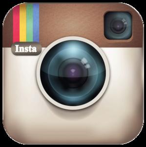 Instagram PNG Free Download PNG Clip art