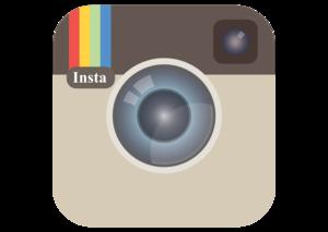 Instagram PNG HD PNG Clip art