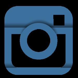Instagram PNG Image PNG Clip art