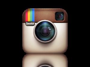Instagram PNG Photos PNG Clip art