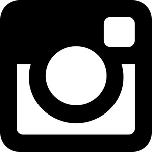 Instagram PNG Pic PNG Clip art
