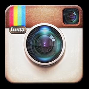 Instagram PNG Transparent Image PNG Clip art