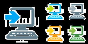 Install PNG Clipart PNG Clip art