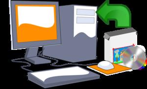 Install PNG Transparent Image PNG Clip art