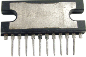 Integrated Circuits Download PNG Image PNG Clip art