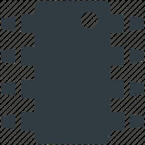 Integrated Circuits PNG Clipart PNG Clip art