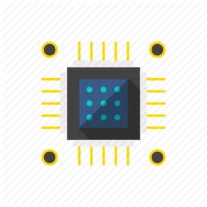 Integrated Circuits PNG Free Download PNG Clip art