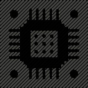 Integrated Circuits PNG HD PNG Clip art