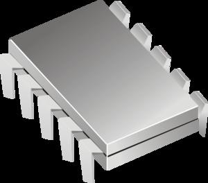 Integrated Circuits PNG Photos PNG Clip art