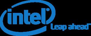 Intel PNG Clipart PNG Clip art