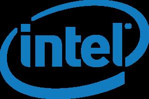 Intel PNG Image PNG Clip art