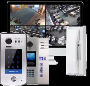 Intercom System PNG Clipart PNG Clip art