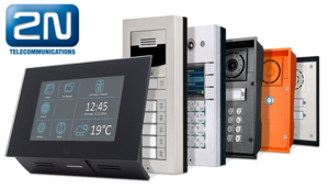 Intercom System PNG HD PNG Clip art