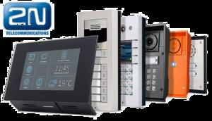 Intercom System PNG HD PNG Clip art