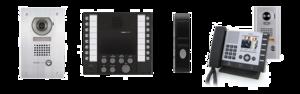Intercom System PNG Picture PNG Clip art