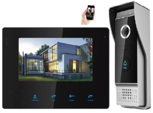 Intercom System PNG Transparent Image PNG Clip art