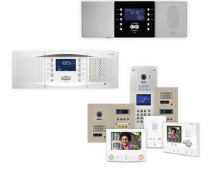 Intercom System PNG Transparent PNG Clip art