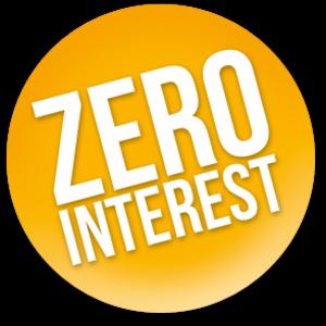 Interest Download PNG Image PNG Clip art