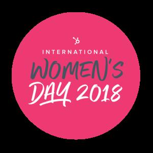 International Womens Day PNG HD PNG Clip art