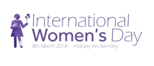 International Womens Day Transparent PNG PNG Clip art