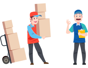 Inventory PNG HD PNG Clip art