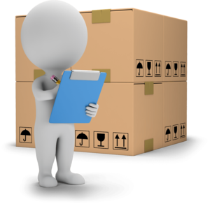 Inventory PNG Pic PNG Clip art