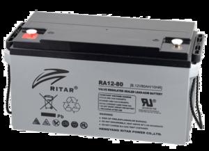 Inverter Battery Download PNG Image PNG Clip art