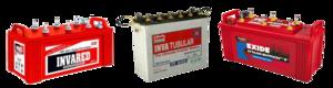 Inverter Battery PNG Image PNG Clip art
