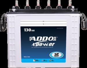 Inverter Battery PNG Photos PNG Clip art
