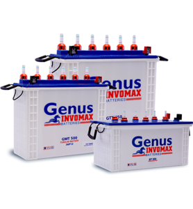 Inverter Battery PNG Pic PNG Clip art