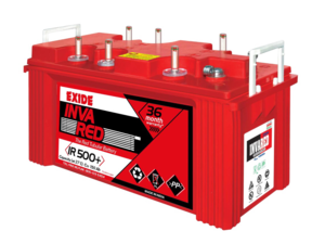Inverter Battery PNG Picture PNG Clip art