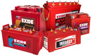 Inverter Battery PNG Transparent Image PNG Clip art