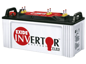 Inverter Battery PNG Transparent Picture PNG Clip art